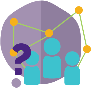 Request a community engagement report