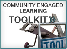 CBL Toolkit