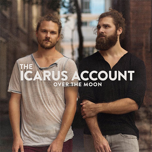 the icaarus account