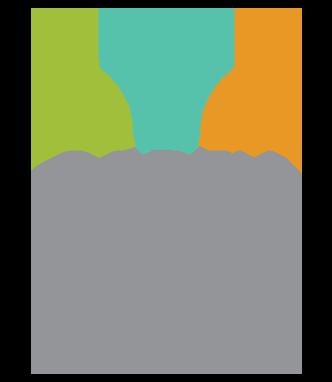 OCAN Logo