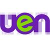Utah Education Network Logo