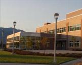 Davis Campus