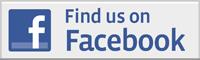 STEP club Facebook