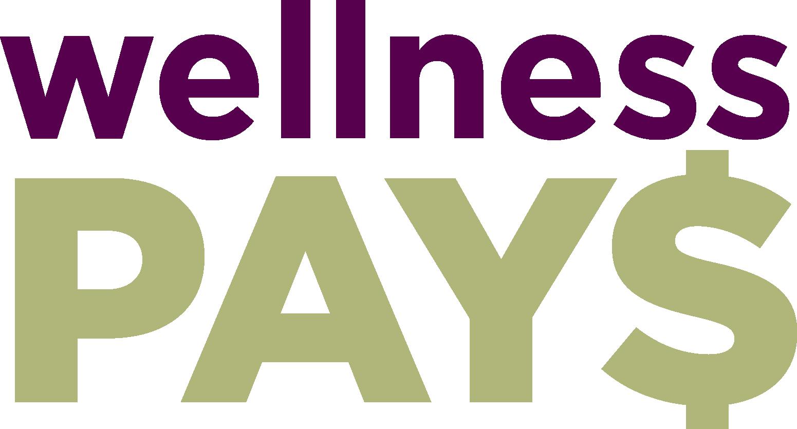 http://www.prlog.org/11212425-new-method-wellness-addiction-treatment ...