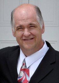 Randall Kent