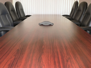 Executive Committee
