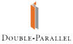 Double-Parallel