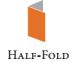 Half-Fold