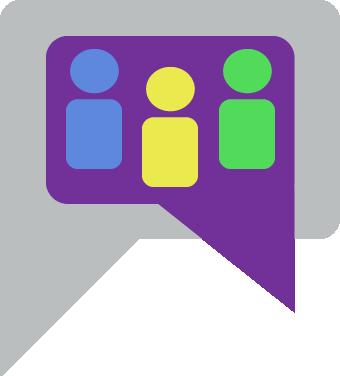 Google Group Sync Logo