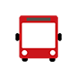 Alternate Transportation Icon