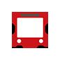 Alternate Transportation Icon