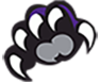 PAW Place Icon