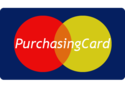 Purchasing Card Icon