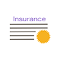 Certificate of Insurance Request Icon