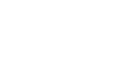 Financial Services Budget Services