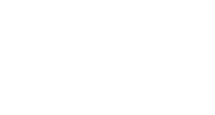 Financial Services Payroll Services