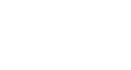 Financial Services Technical Support
