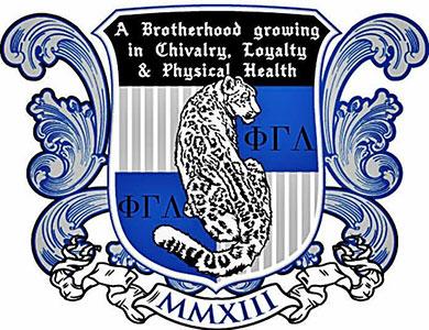 Phi Gamma Lambda