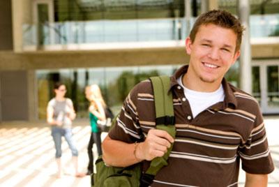 Graduate school help--unrelated undergrad degree!?