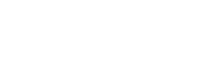 IT Service Desk home link