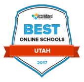 Community for Accredited Online Schools Best Healthcare Administration Degrees 2017