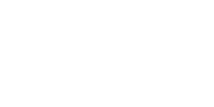 Program Of Interior Design