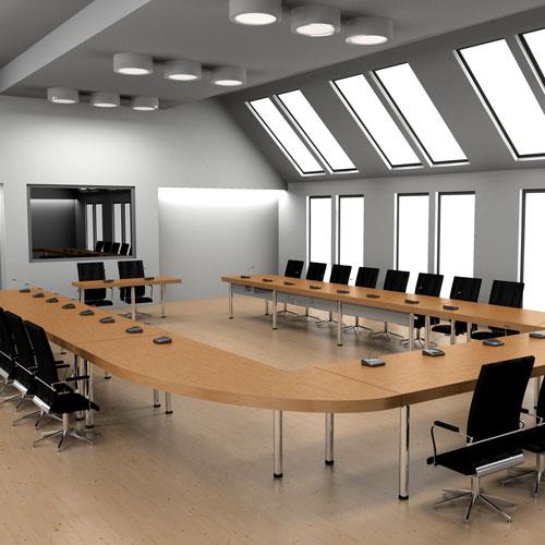 Interior Design  Minor
