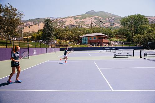 doubles-tennis