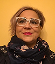 Ioana Vulpe