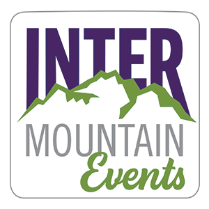 Intermountain Events