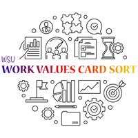 Work Values Self Assessment