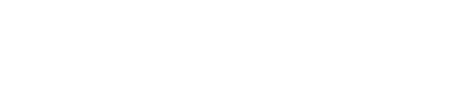 NUAMES Early College
