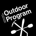 outdoor program