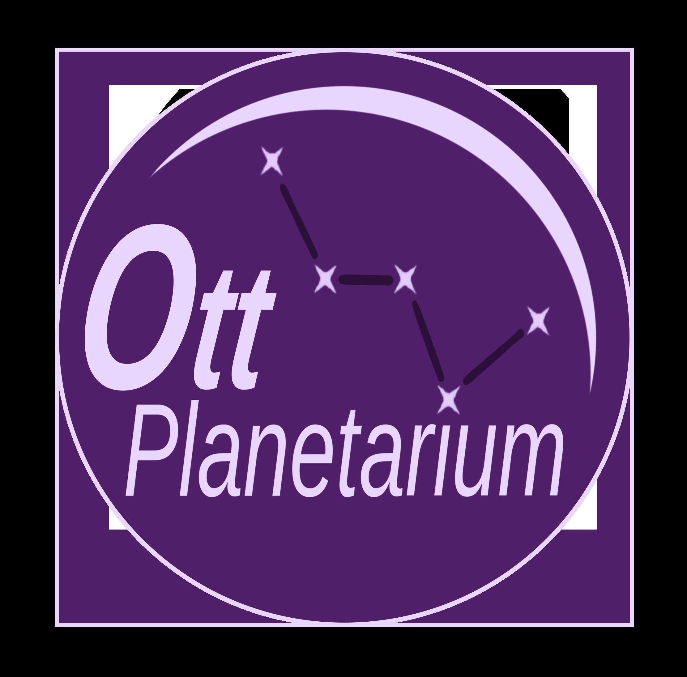 Weber State University: Ott Planetarium