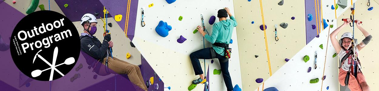 climbing-clinics