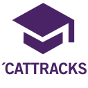 Click for Cat Tracks Information