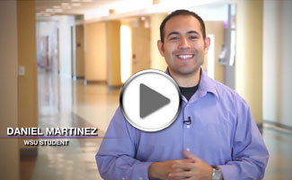 Video: Deferring Scholarships