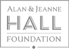 Alan and Jeanne Hall Foundation