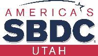 Utah Small Business Development Center