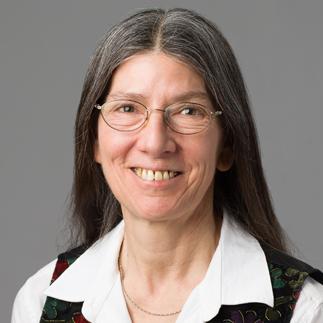 Carla Koons Trentelman