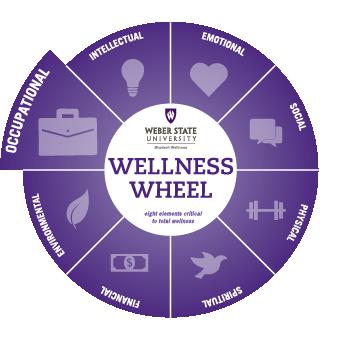 occupational wellness