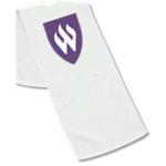 fitness towel