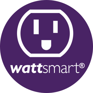 Wattsmart Business Partner of the Year