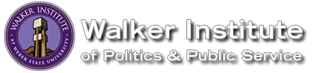 Walker Institute